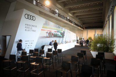 Event Agentur Salzburg